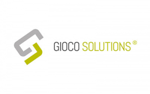 Gioco Solutions